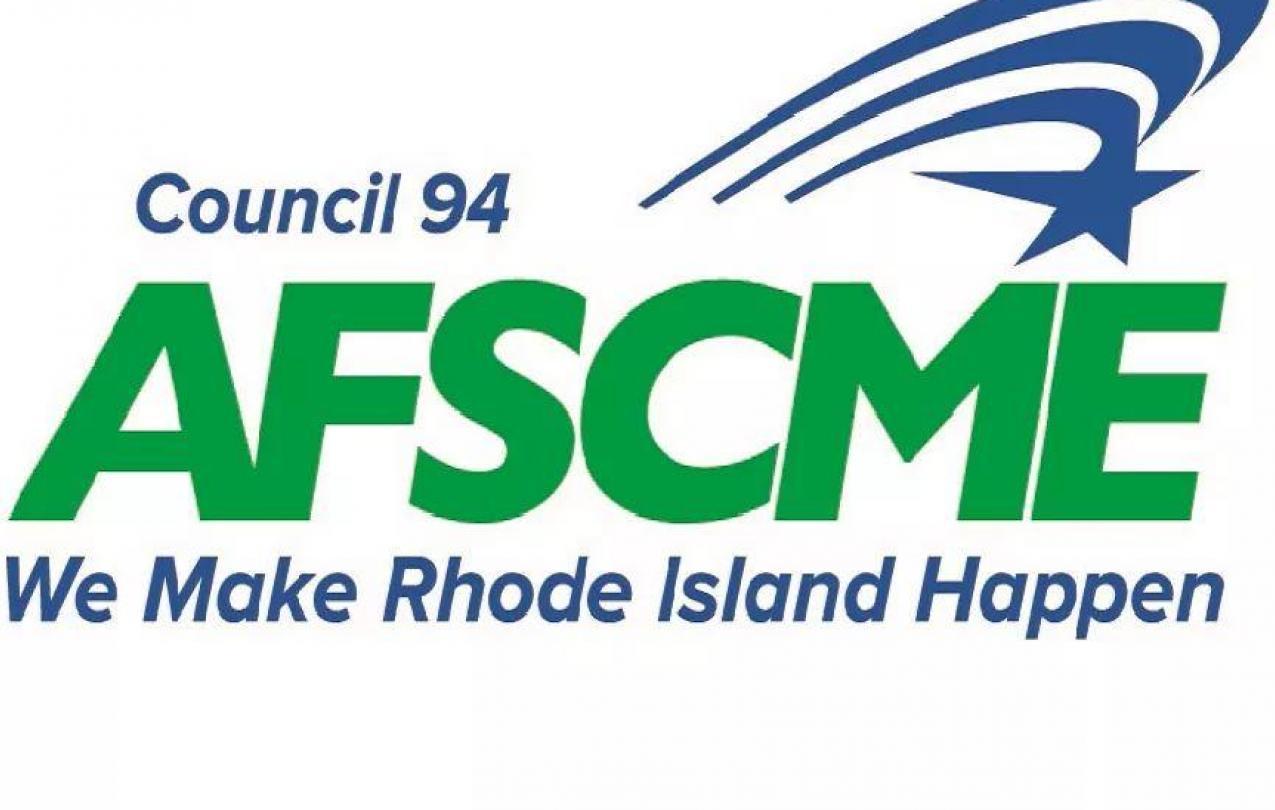 AFSCME Council 94