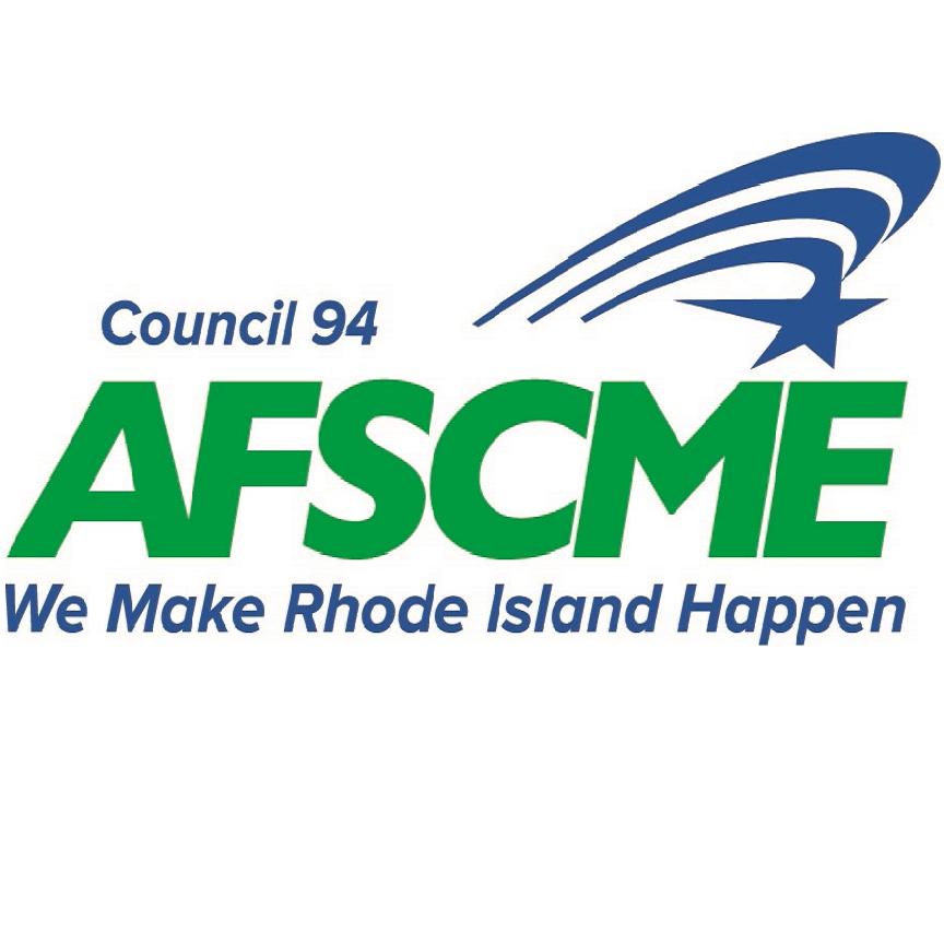 Council 94 Logo